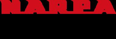 NARPA GROUP-EU